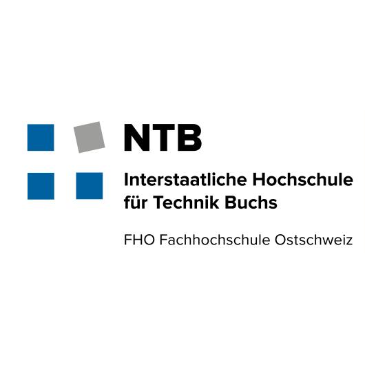 NTB Hochschule für Technik Buchs