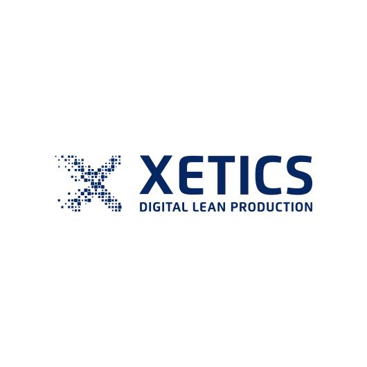 XETICS