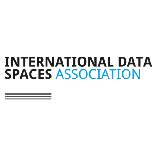 International Data Spaces Association