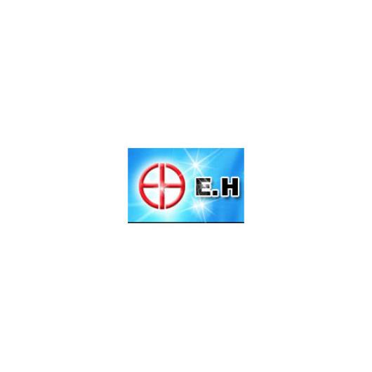 Ningbo E.H Hydraulic