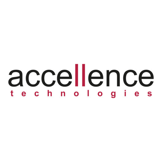 Accellence Technologies