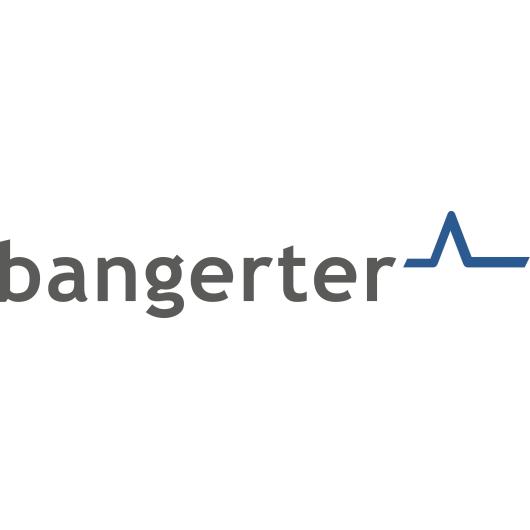 Bangerter Microtechnik