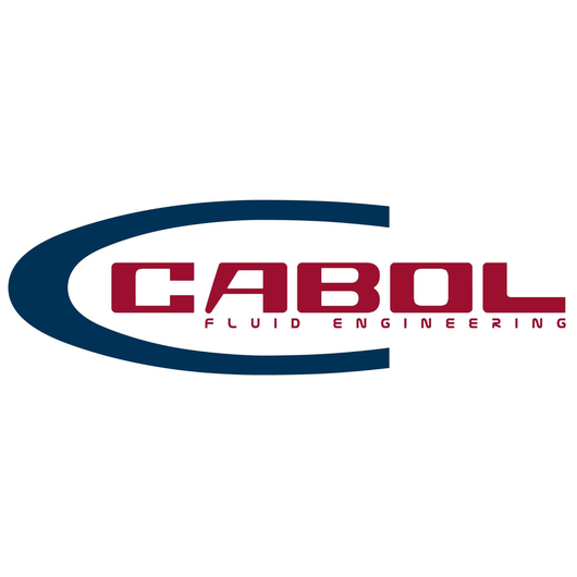 Cabol Fluid Engineering