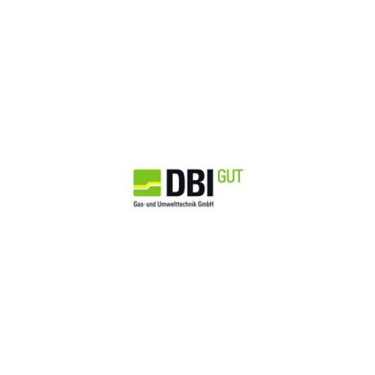 DBI Gas- und Umwelttechnik