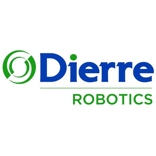 Dierre Robotics
