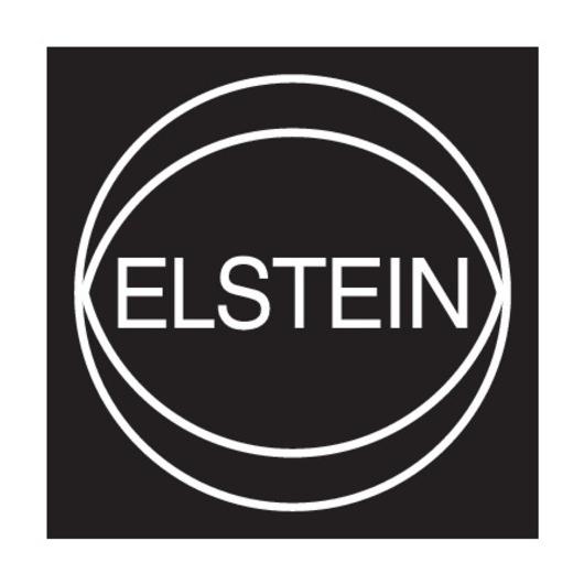 Elstein - Werk M. Steinmetz