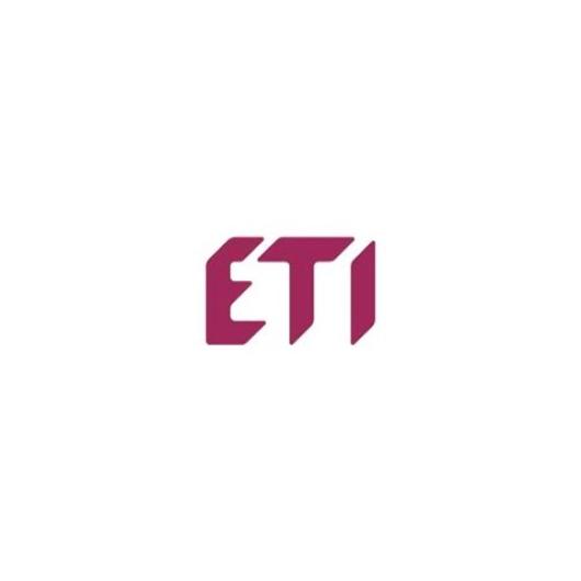 ETI Elektroelement