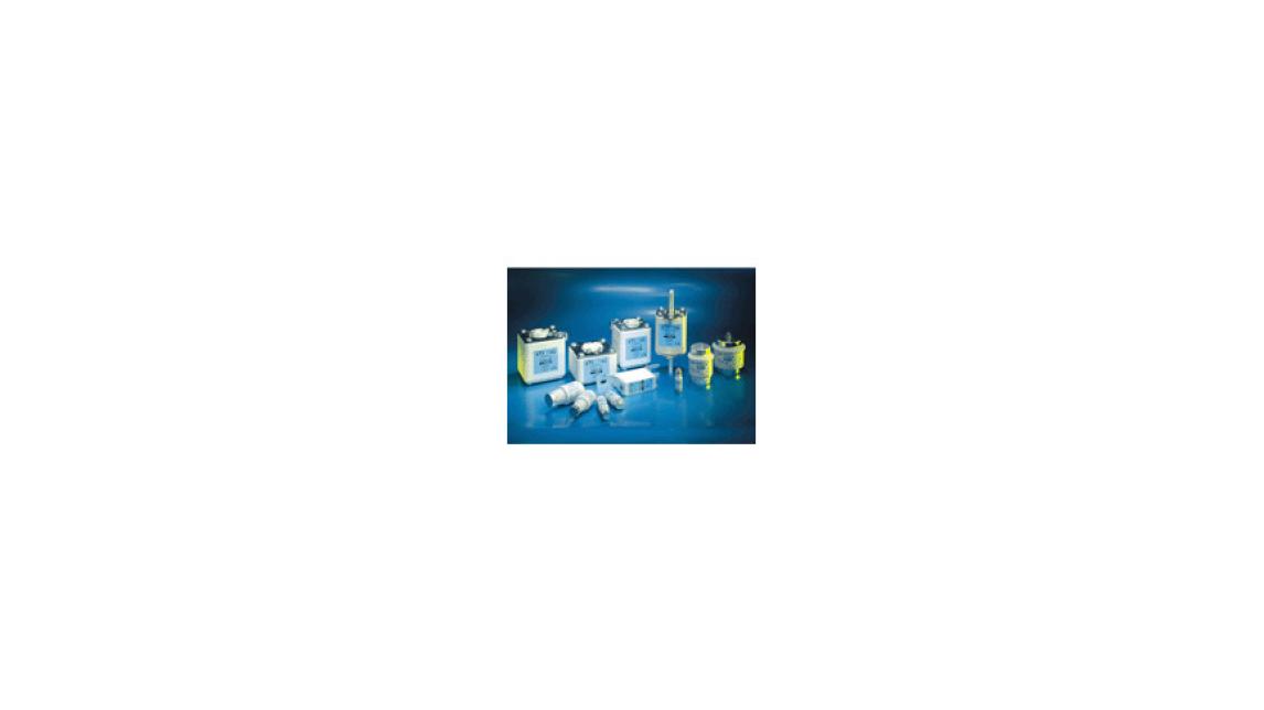 Logo Low-voltage switching equipm. up to 1kV