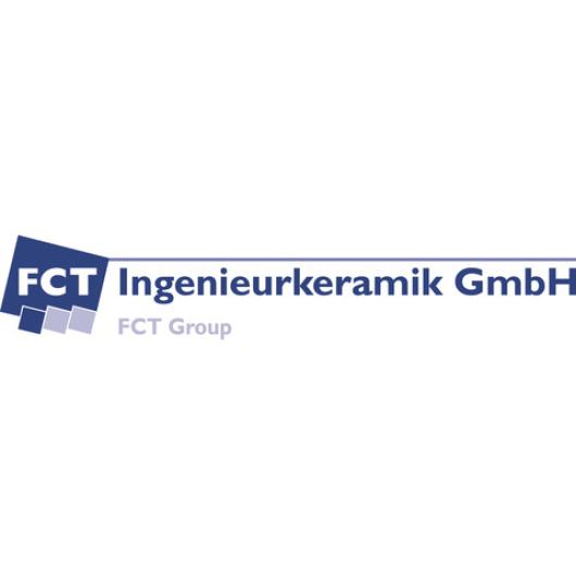 FCT Ingenieurkeramik