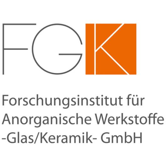 Forschungsinstitut für Anorg. Werkstoffe