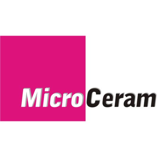 MicroCeram