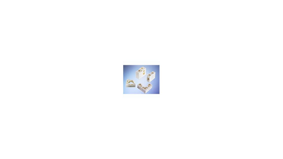 Logo Laser- und Sensorteile
