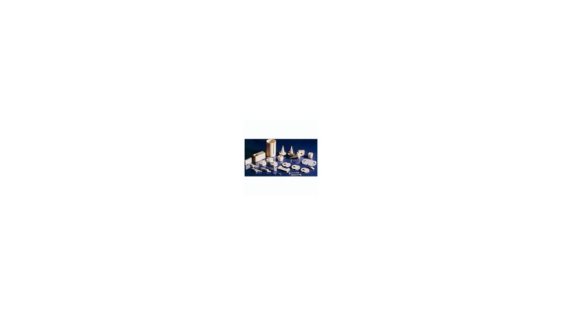 Logo Bauteile für Analysetechnik