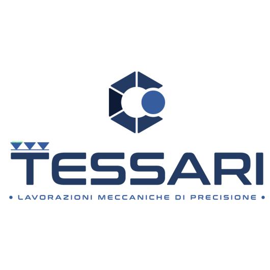 Tessari Luigi & C.