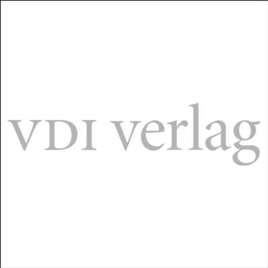 VDI Verlag