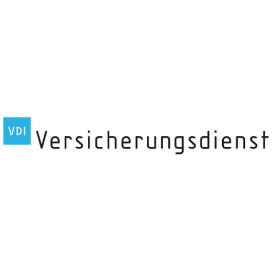 VDI Versicherungsdienst