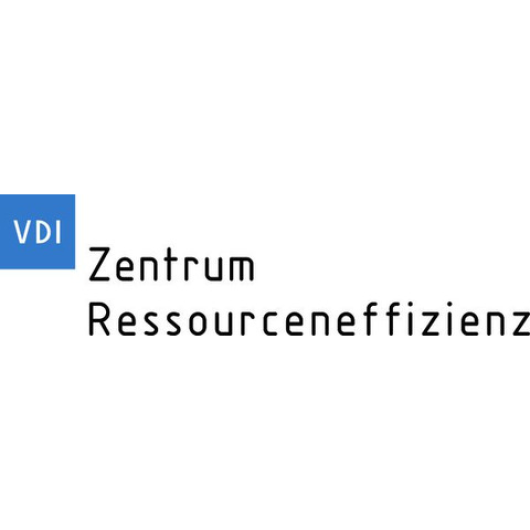 VDI Zentrum Ressourceneffizienz
