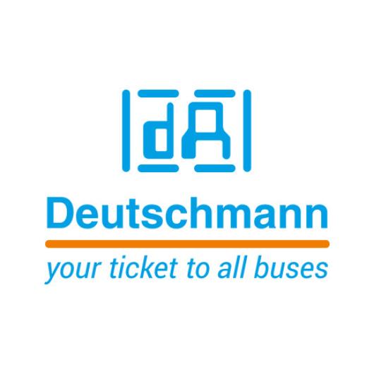 Deutschmann Automation