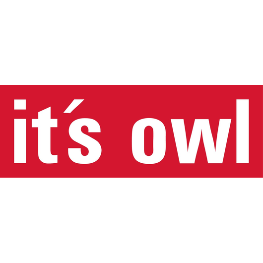 it's OWL Clustermanagement