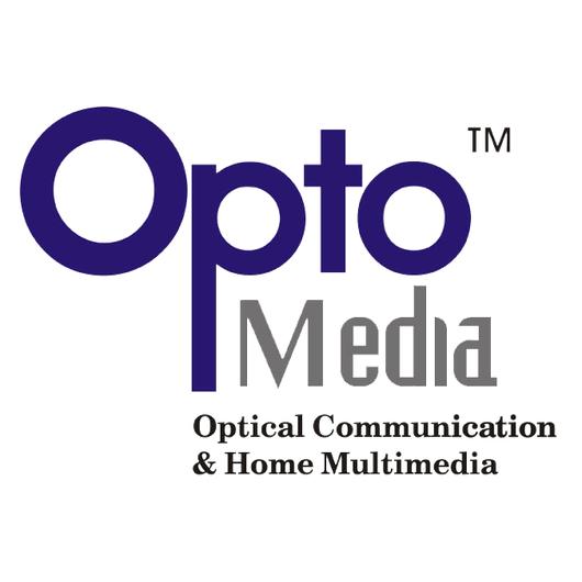 OptoMedia Technology