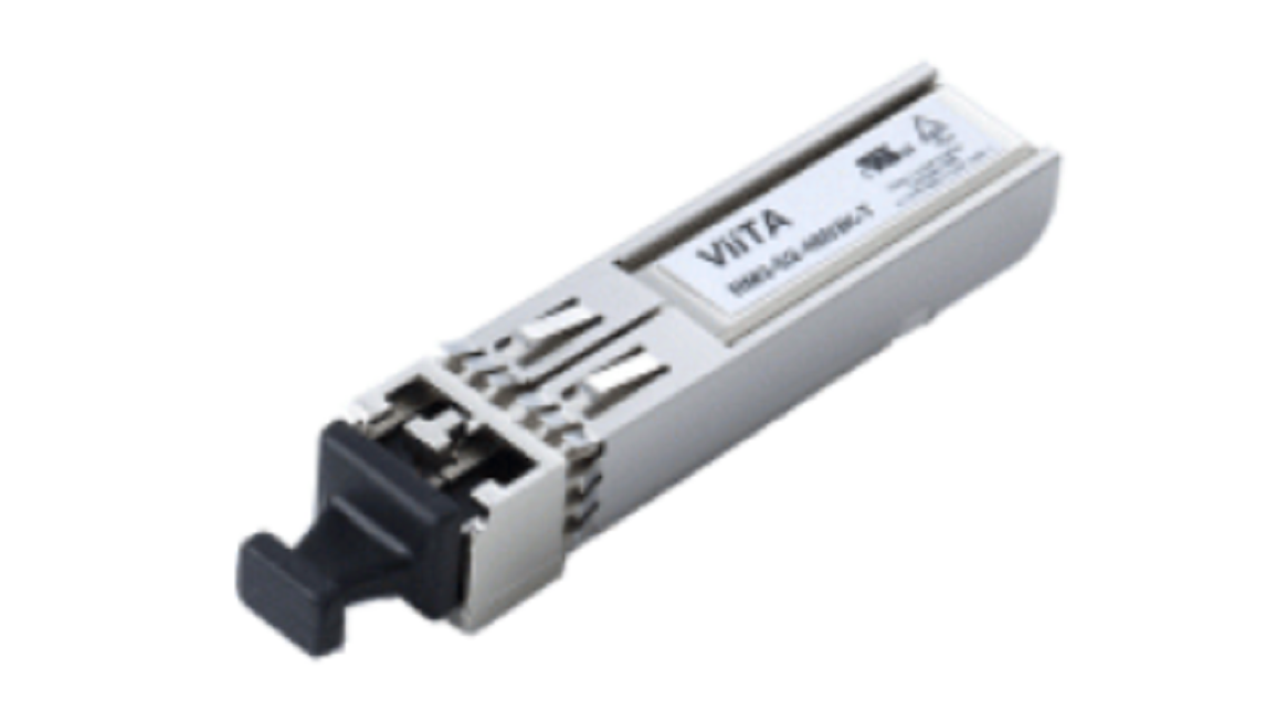 Logo SDI SFP+ Optical Solutions