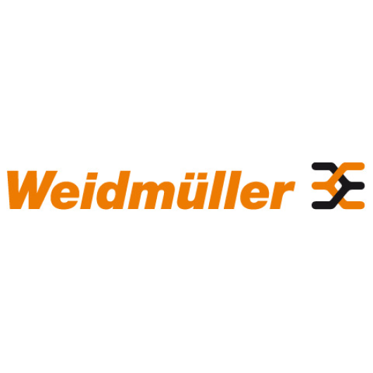Weidmüller Interface