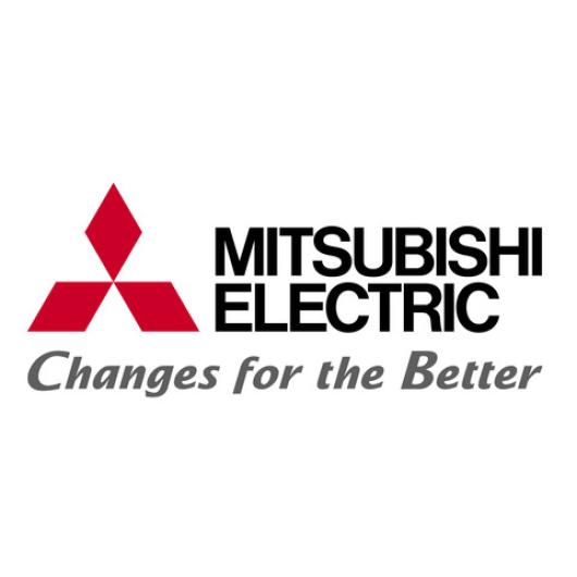 Mitsubishi Electric Europe
