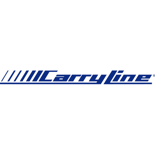 Carryline