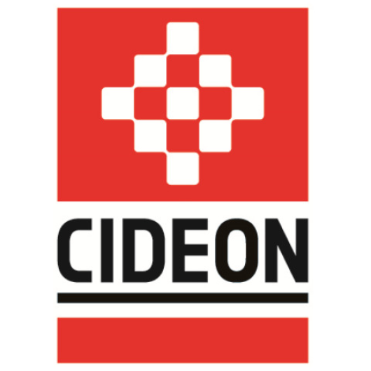 CIDEON Software & Services