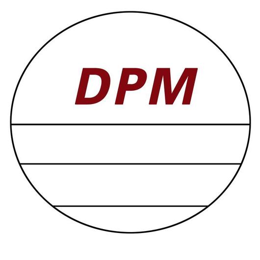 Dalian Botong Processed