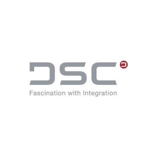 DSC Software