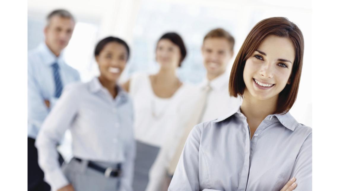 Logo Enterprise Content Management