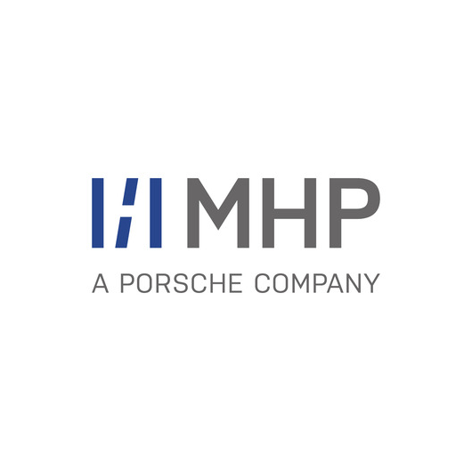 MHP Management