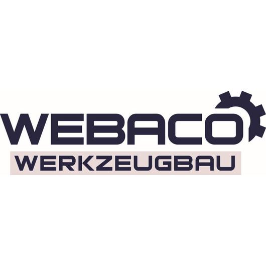 Webaco Werkzeugbau