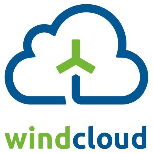 Windcloud 4.0