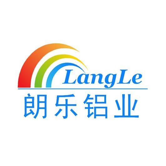 Changsha Langle Technology