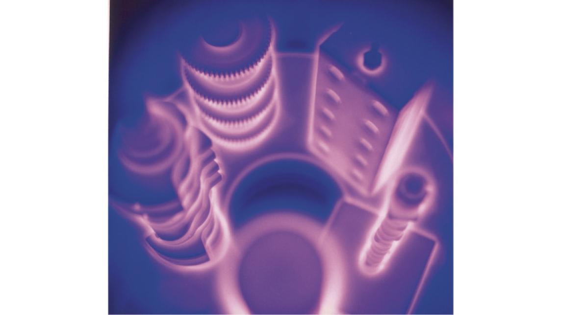 Logo Plasmanitrieren - PLASNIT®