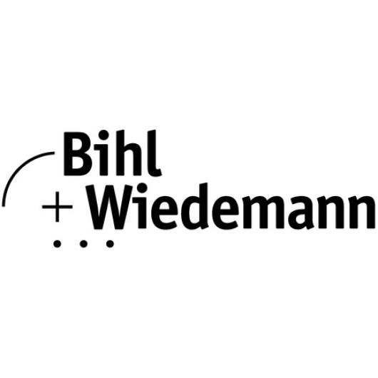 Bihl + Wiedemann