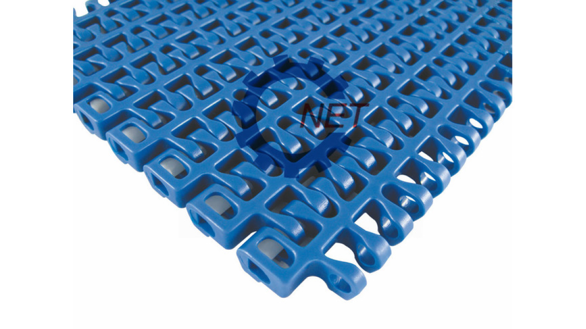 Logo CONVEYOR COMPONENTS/CHAIN