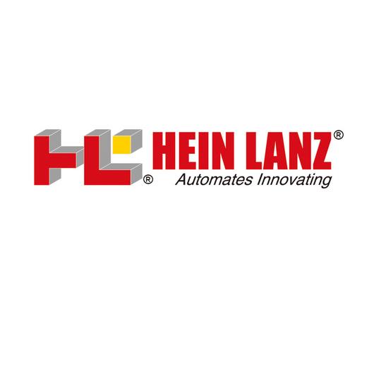 Hein Lanz