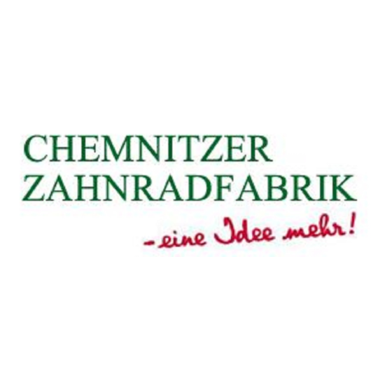 Chemnitzer Zahnradfabrik