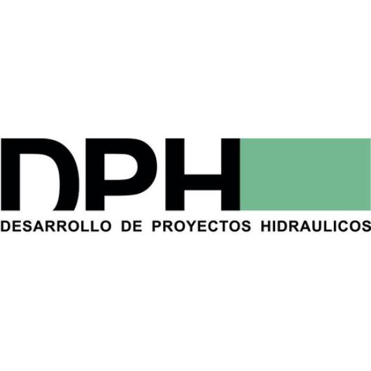 Desarrollo de Proyectos Hidráulicos