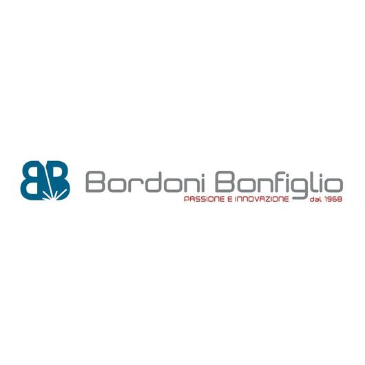 Bordoni Bonfiglio