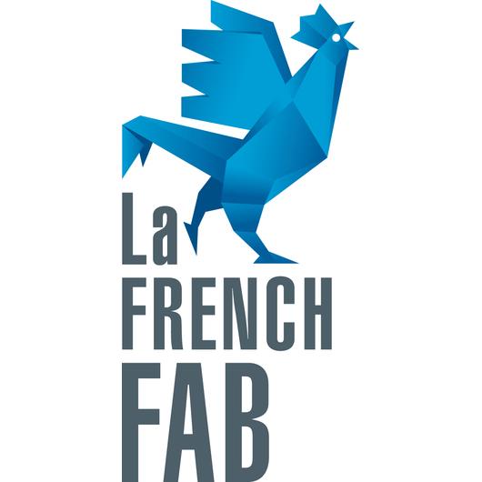 BPI France Financement