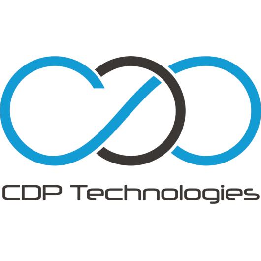 CDP Technologies