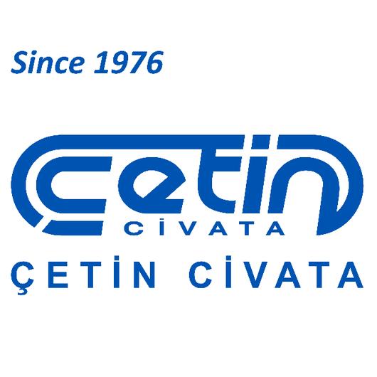 Cetin Civata