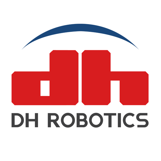 DH-Robotics Technology
