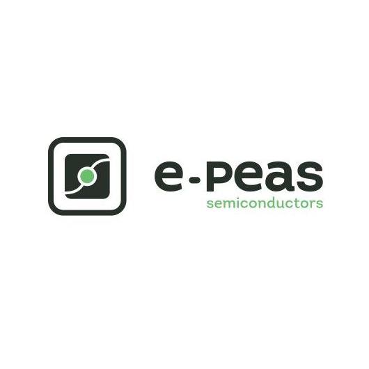 e-peas