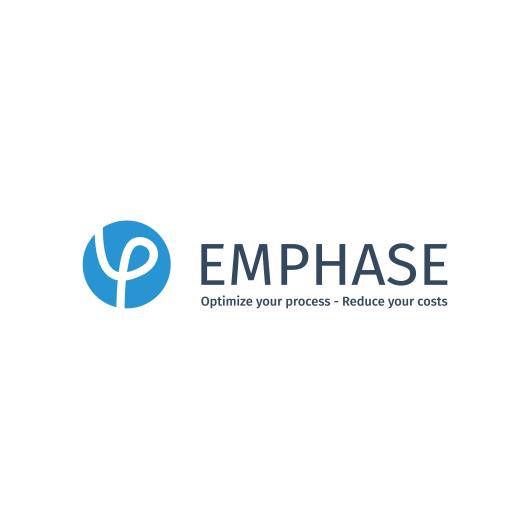 EMPHASE