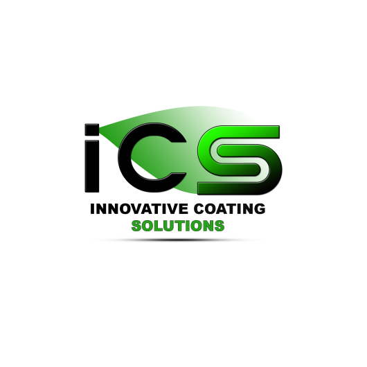 Innovative Coating Solutions